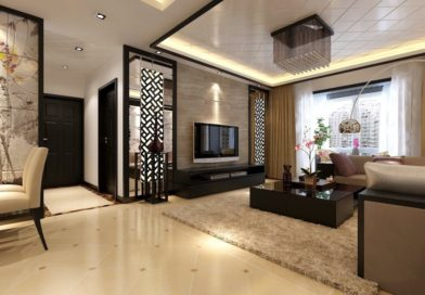 glad interiors the best interior designers in hyderabad mobile