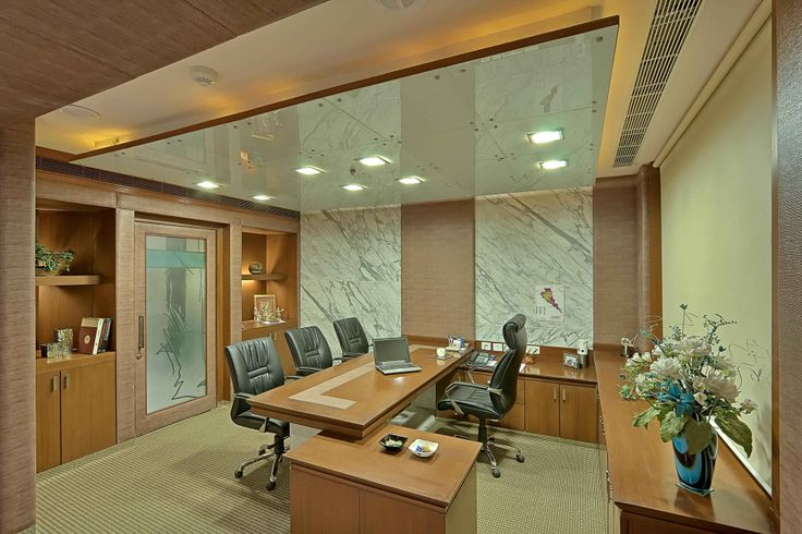 Office Designs Glad Interiors
